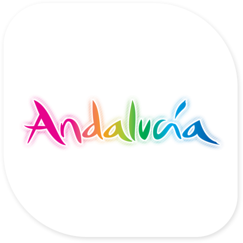 vive_andalucia